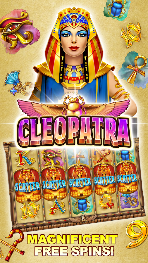 free online slots bonus  app