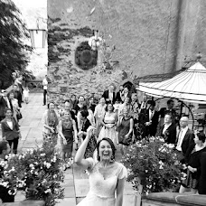 Wedding photographer Nicole Bouillon (NicoleBouillon). Photo of 06.08.2015