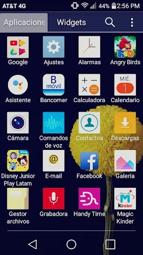 Recargas M  screenshots 2