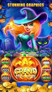 Game Ultimate Slots: 2019 Vegas Casino Slot Machines APK for Windows Phone