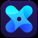 X Icon Changer - Customize App Icon & Shortcut icon