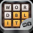 Wordblitz for Friends icon