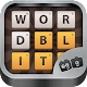 Wordblitz for Friends (game)