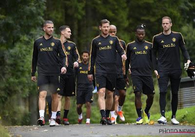 """Staan Jan Vertonghen en Toby Alderweireld open voor een terugkeer naar Ajax? """"Het zal nog niet voor volgend seizoen zijn"""""""