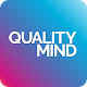 Quality Mind Global for PC-Windows 7,8,10 and Mac