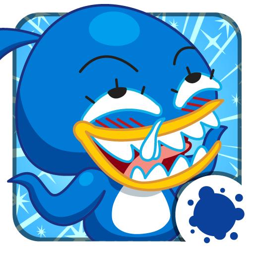 ZzangFunnyPenguin1 (app)
