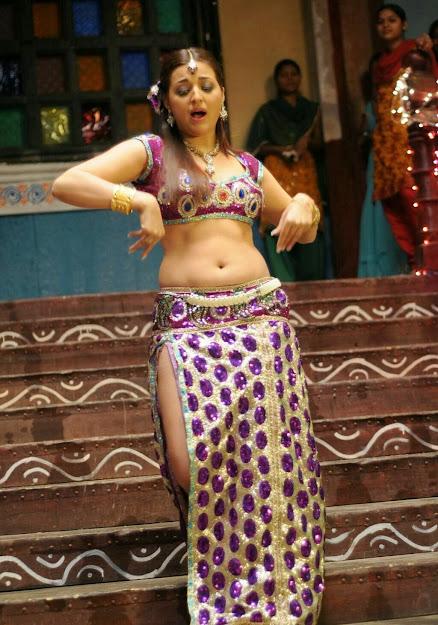 Sana Oberoi item song, Sana Oberoi telugu actress