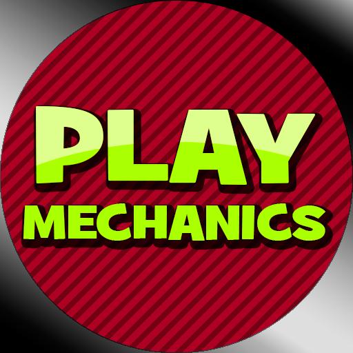 PlayMechanics avatar image