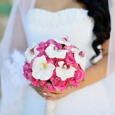 Wedding photographer Elena Feli (lella). Photo of 13.10.2014