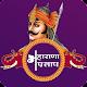 Download Maharana Pratap in Hindi For PC Windows and Mac