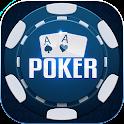 Free Texas Holdem Poker icon