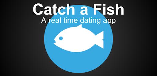 Real fish dating
