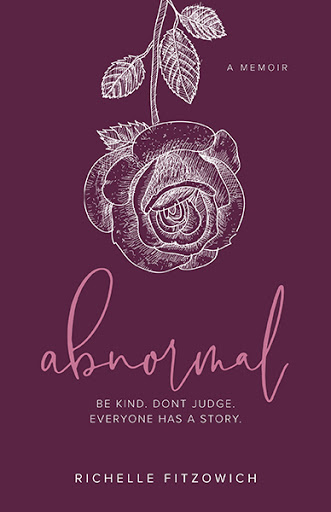 Abnormal cover