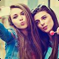 Selfie Camera Expert download