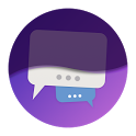 Chat Curtain icon