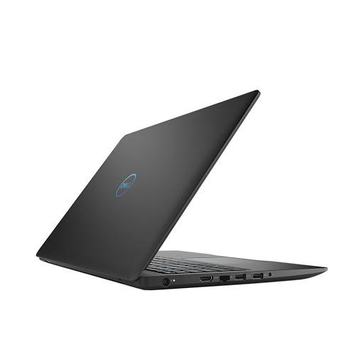 Dell Inspiron G3 3579_6.jpg