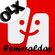 OLX Esmeraldas
