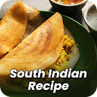 South Indian Recipe