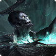 Tomb Survivor icon