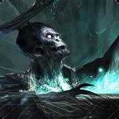 Tomb Survivor Mod