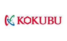 kokubu-logo