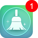 Fast Cleaner - Quickly  improve phone performance