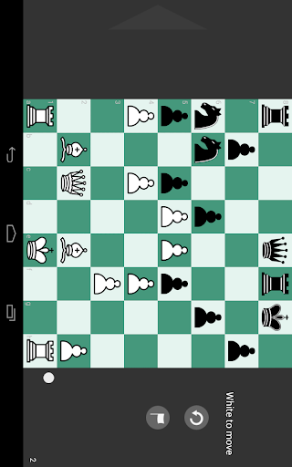 Chess Tactic Puzzles apkpoly screenshots 11