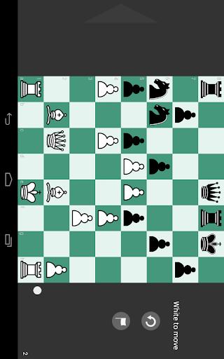 Chess Tactic Puzzles apktram screenshots 11