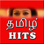 Tamil Songs Video