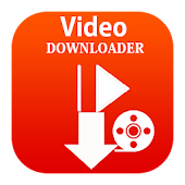 Tải Any Movie Video Player miễn phí