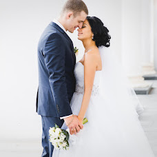 Wedding photographer Sergey Shimanovich (shimanovichs). Photo of 17.01.2014