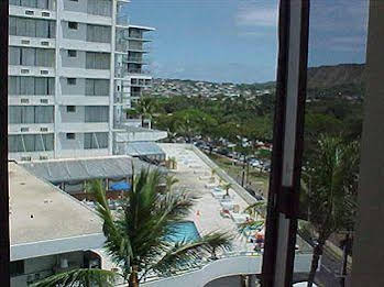 Vacation Rental in Waikiki Grand by The Bowie Collection