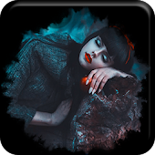 Photo Lab Picture Editor : FX Frames Effects Android APK Download Free By VictoryTech Studio
