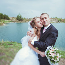 Wedding photographer Anna Zavyalik (zavyalik). Photo of 30.12.2012
