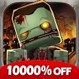 Call of Mini™ Zombies