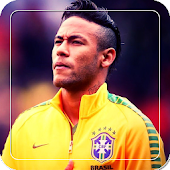 Neymar HD Wallpapers New - Football Wallpapers 4K