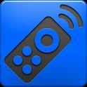 DMX4ALL Remote icon