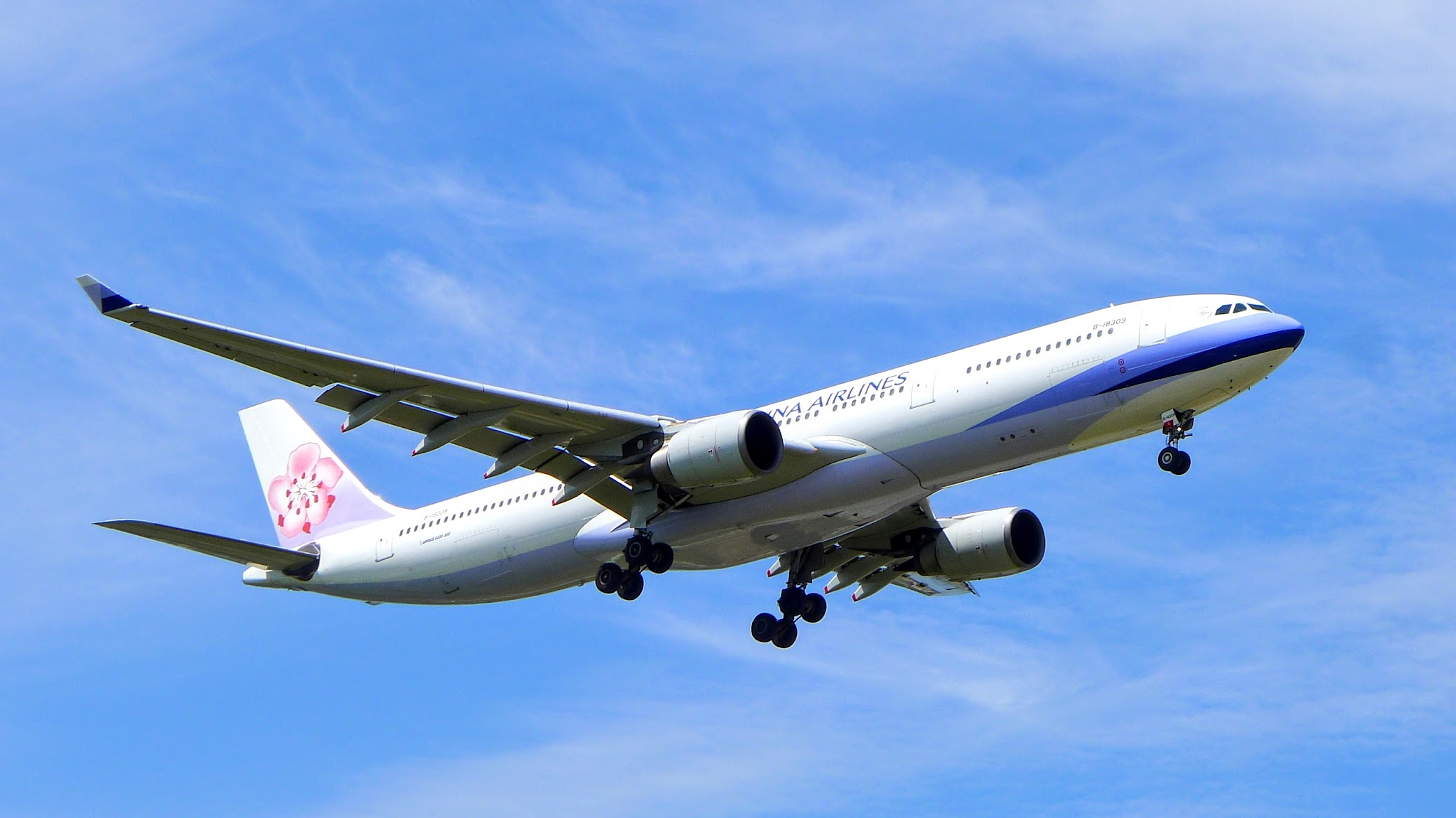 《知識》了解飛機起飛速度(V1、VR、V2)