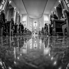 Wedding photographer Paolo Giovannini (annabellafoto). Photo of 28.03.2017