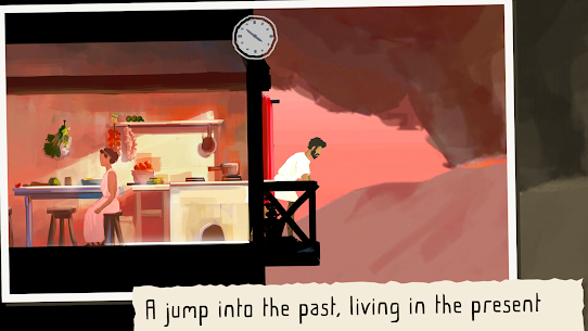 Father and Son Apk Download For Android and Iphone 3