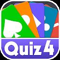 Funbridge Quiz 4 icon