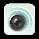 KameLah (app)