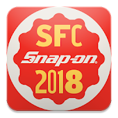 Snap-on SFC 2018 Music & Metal Android APK Download Free By Guidebook Inc