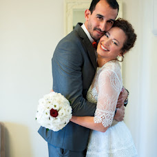 Wedding photographer Yuliya Chechik (Yulche). Photo of 18.12.2014