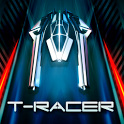 T-Racer HD icon