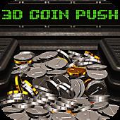 Tải 3D Coin Push miễn phí