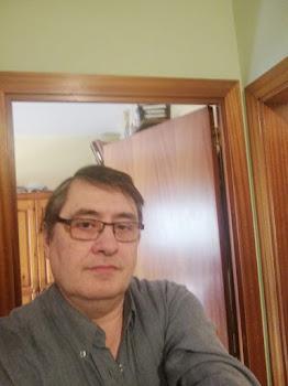 Foto de perfil de dmvdavid
