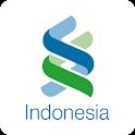 SC Mobile Indonesia icon