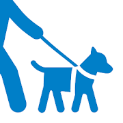 Dog Walk- Registra passegiate