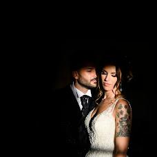 Fotografo di matrimoni Andrea Cofano (cofano). Foto del 26.06.2019